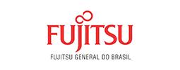 Aproveite! Ar condicionado Fujitsu Inverter é na STR Ar!