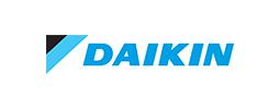 Loja Especial Daikin
