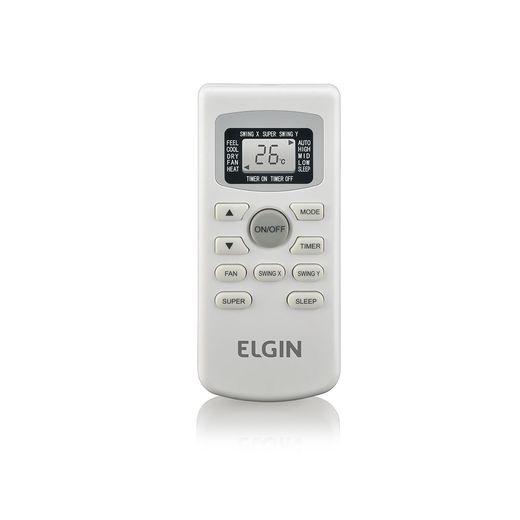 Controle-Remoto-Elgin-Poloar