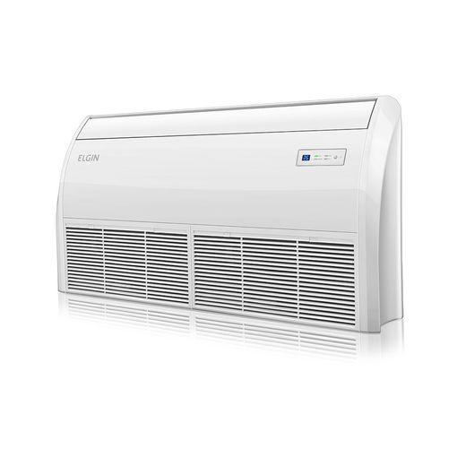 Evaporadora-Piso-Teto-Eco-Plus-Poloar