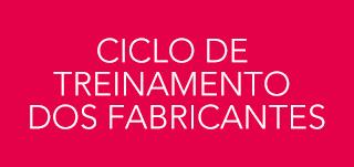 Banner Parceiro 3