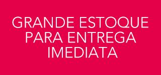 Banner Parceiro 4