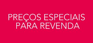 Banner Parceiro 5