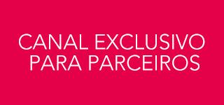 Banner Parceiro 7