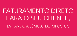 Banner Parceiro 8