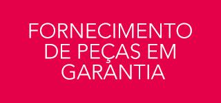 Banner Parceiro 9