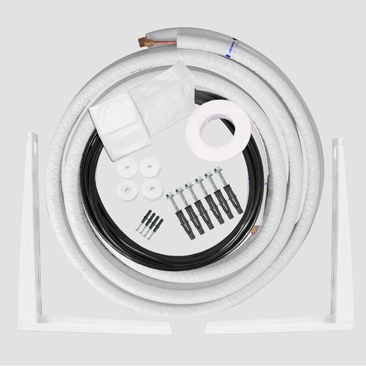 kit-instalacao-okity-7a9000-btus-5-metros-conteudo