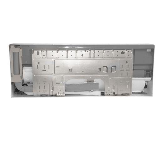 Ar Condicionado Daikin Multi Split Inverter 18.000 BTU/h (2x 09.000) - Quente/Frio 220v  | STR AR