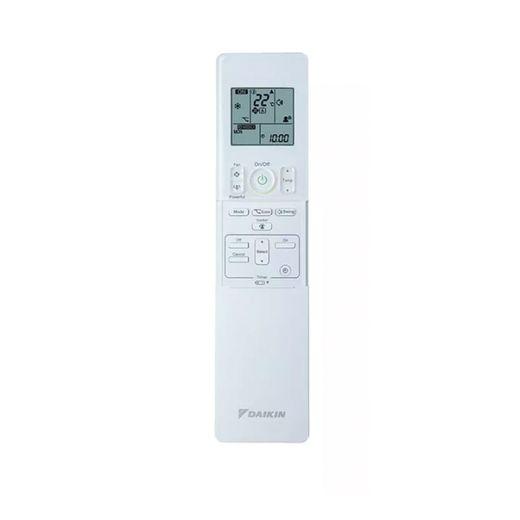 Controle Ar Condicionado Daikin Multi Split Inverter 18.000 BTU/h (1x 09.000 1x 12.000) - Quente/Frio 220v  | STR AR