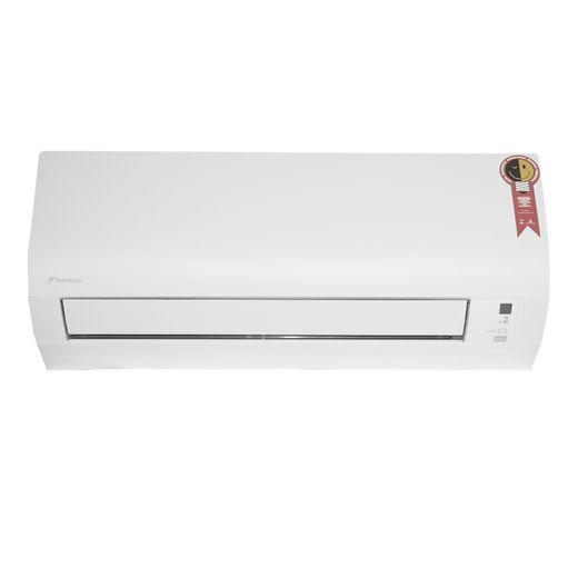 Ar Condicionado Daikin Multi Split Inverter 23.000 BTU/h (1x 09.000 1x 18.000) - Quente/Frio 220v  | STR AR