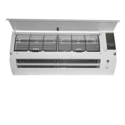 Ar Condicionado Daikin Multi Split Inverter 34.000 BTU/h (1x9.000 1x12.000 1x18.000) - Quente/Frio 220v  | STR AR