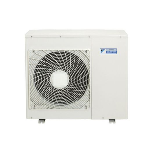 Condensadora Ar Condicionado Daikin Multi Split Inverter 34.000 BTU/h (2x 17.000) - Quente/Frio 220v  | STR AR