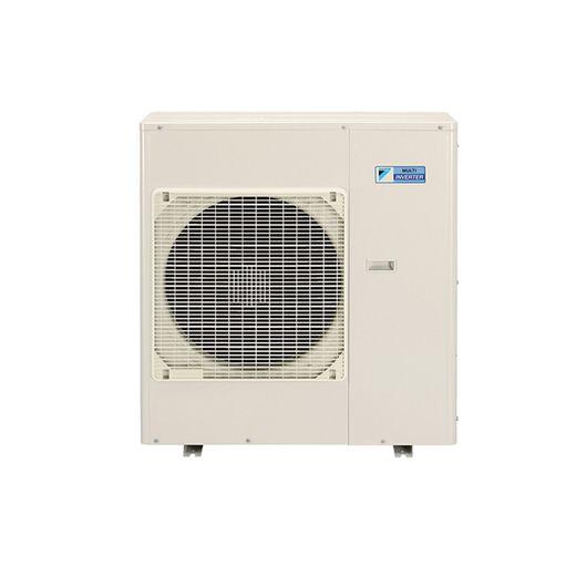 Condensadora Ar Condicionado Daikin Multi Split Inverter 38.000 BTU/h (3x 12.000) - Quente/Frio 220v  | STR AR