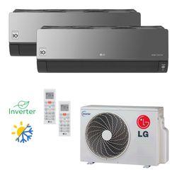 ar-condicionado-lg-multi-split-artcool-bi-split-16000btus-strar