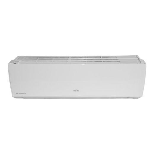 Ar Condicionado Split Hi Wall Fujitsu Inverter 12.000 Btu/h Quente/Frio 220v | STRAR