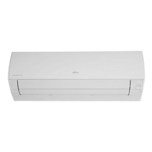 Ar Condicionado Split Hi Wall Fujitsu Inverter 9.000 Btu/h Frio 220v | STRAR