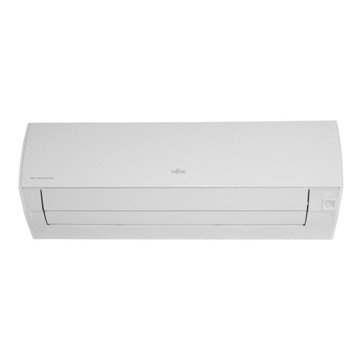 235f175ca Ar Condicionado Split Fujitsu Inverter 9000 Btus Frio