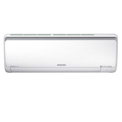 Ar Condicionado Split Hi-Wall Samsung Digital Inverter 12.000 BTU/h Quente/Frio 220v | STR AR