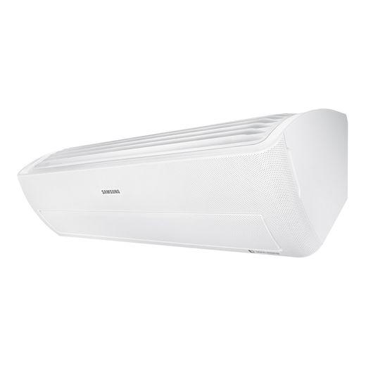 Ar Condicionado Split Hi-Wall Samsung Inverter Wind Free 12.000 BTUs Frio 220v  | STR AR
