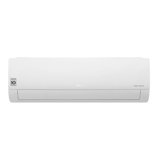 Ar Condicionado Split LG DUAL Inverter Econômico12.000 Btu/h Frio 220V | STR AR