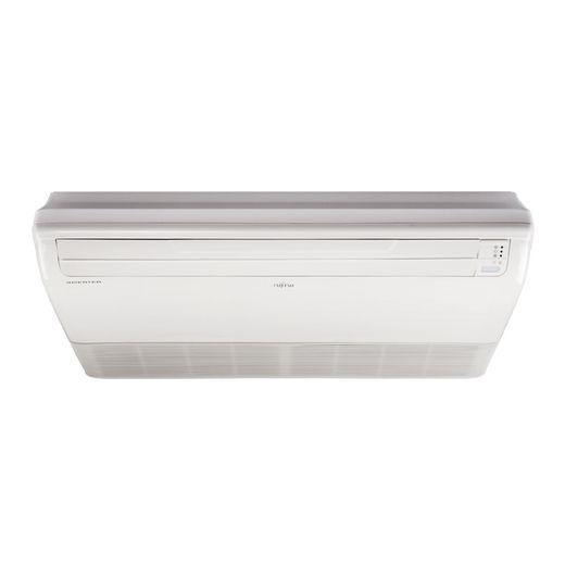 piso-teto-Inverter-18a24-01-strar