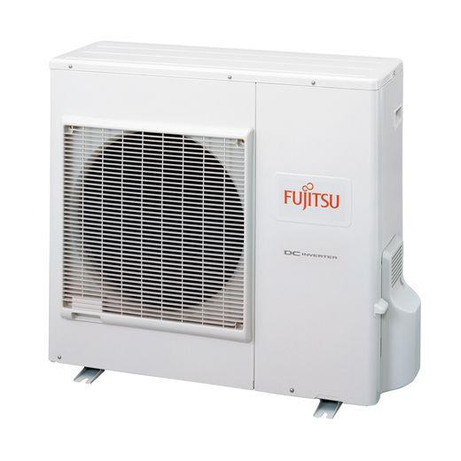 teto-fujitsu-Inverter30e36-06-strar