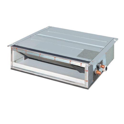 Ar Condicionado Duto Sky Air Inverter Daikin 36.000 BTU/H Quente/Frio 220v  | STR AR
