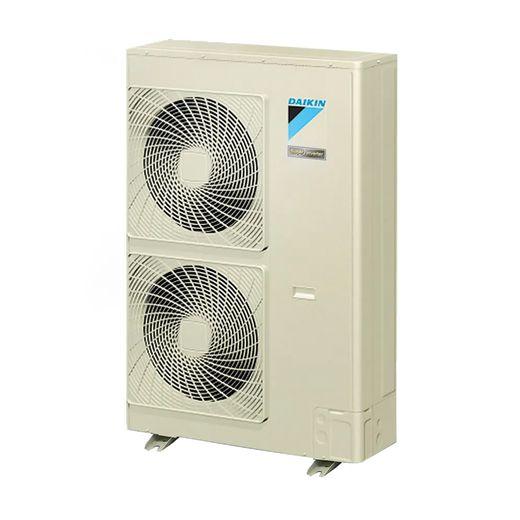 Condensadora Ar Condicionado Duto Sky Air Inverter Daikin 42.000 BTU/H Quente/Frio 220v  | STR AR