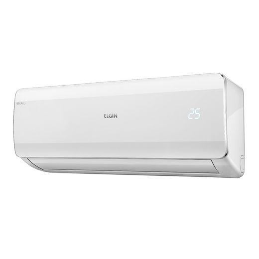 Ar Condicionado Split Hi Wall Elgin Eco Logic 30.000 BTU/h Frio 220v | STR