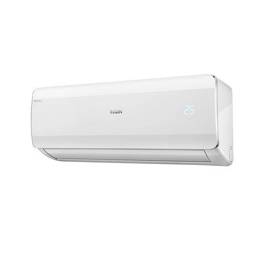 Ar Condicionado Split Hi Wall Elgin Eco Power 24.000 BTU/h Quente/Frio 220v  | STRAR
