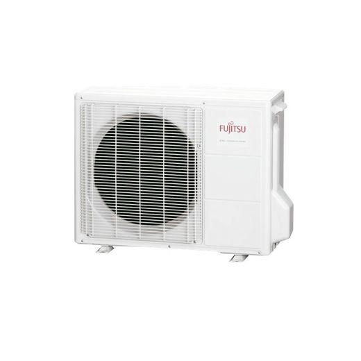 Condensadora Ar Condicionado Split Hi Wall Fujitsu Inverter 18.000 Btu/h Quente/Frio 220v | STRAR