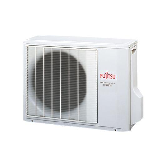 Condensadora Ar Condicionado Split Hi Wall Fujitsu Inverter 18.000 Btu/h Frio 220v (Série A) | STRAR