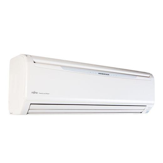 Ar Condicionado Split Hi Wall Fujitsu Inverter 18.000 Btu/h Frio 220v (Série A) | STRAR