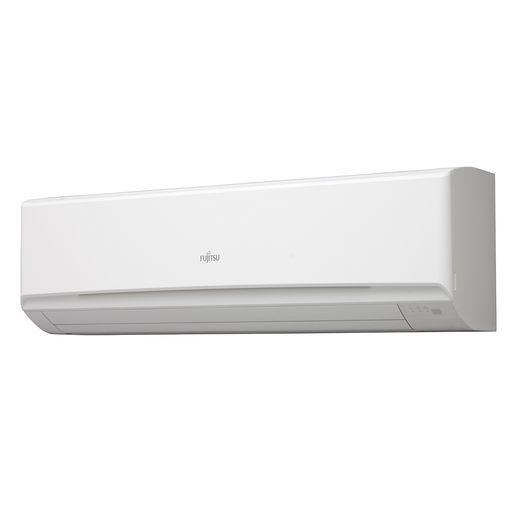 Ar Condicionado Split Hi Wall Fujitsu Inverter 31.000 Btu/h Frio 220V  | STRAR