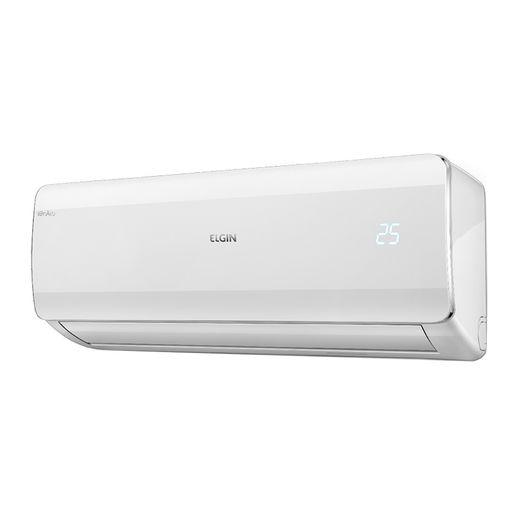 Ar Condicionado Split Hi-Wall Elgin Eco Power 18.000 BTU/h Quente/Frio 220V | STR