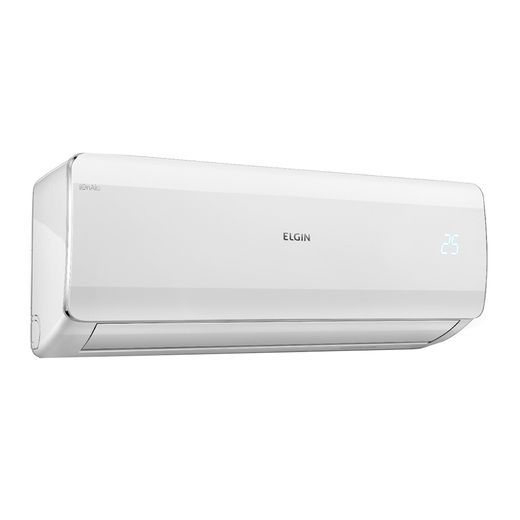 Ar Condicionado Split Hi-Wall Elgin Eco Power 18.000 BTU/h Frio 220v  | STRAR