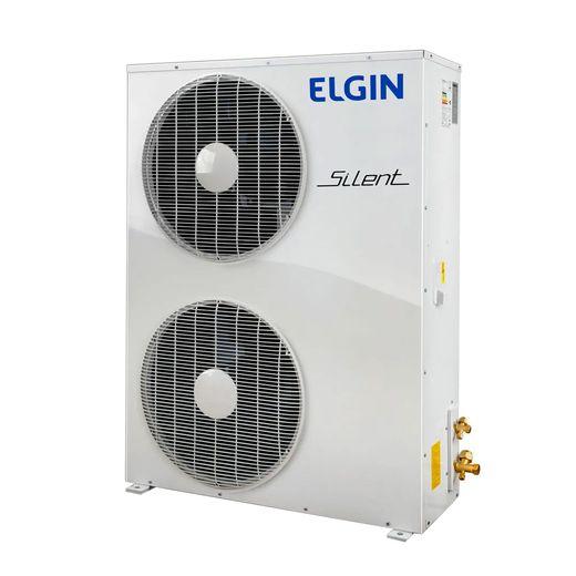 Condensadora Ar Condicionado Split Cassete Elgin Eco 48.000 BTU/h Frio 220V    STR AR