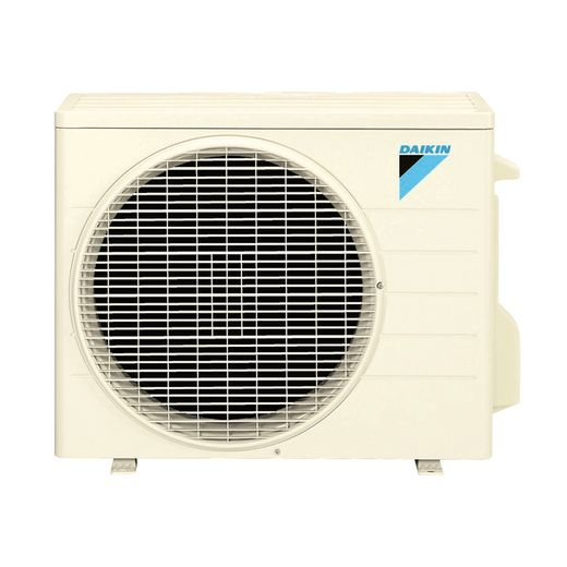 Condensadora Ar Condicionado Split Daikin Inverter 12.000 Btus Quente/Frio 220v  | STR AR