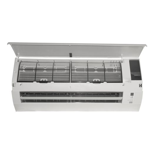 Ar Condicionado Split Daikin Inverter 18.000 Btus Quente/Frio 220v  | STR AR