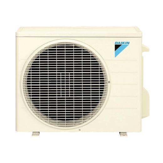 Condensadora Ar Condicionado Split Daikin Advance Inverter 24000 Btus Frio 220v  | STR AR