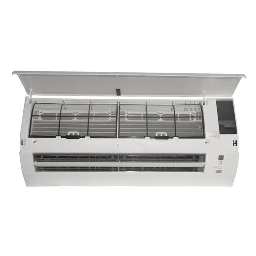 Ar Condicionado Split Daikin Inverter 24.000 Btus Quente/Frio 220v    STR AR
