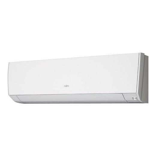 Ar Condicionado Multi Split Inverter Fujitsu 14.000 BTU/h (2x 09.000) Quente/Frio 220v  | STR AR