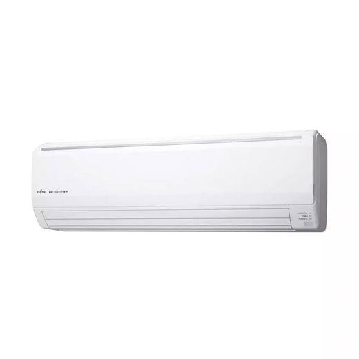 Ar Condicionado Multi Split Inverter Fujitsu 23.000 BTU/h (2x 09.000 e 1x 18.000) Quente/Frio 220v  | STR AR