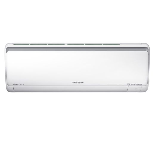 Ar Condicionado Split Hi-Wall Samsung Digital Inverter 9.000 BTU/h Frio 220v  | STR AR