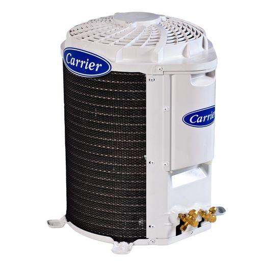 Condensadora Ar Condicionado Split Cassete Carrier Miraggio 24.000 BTU/h Quente/Frio 220V  | STR AR