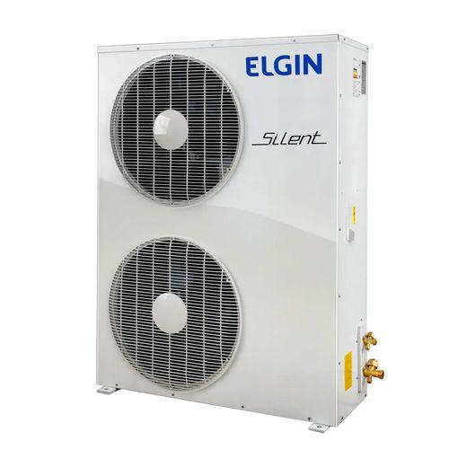 Condensadora Ar Condicionado Cassete Atualle Eco Elgin 60.000 BTU/h Frio 380V | STR AR