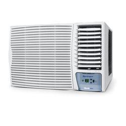 Ar Condicionado Janela Springer Silentia 18.000 BTU/h - Quente/Frio 220V - Eletrônico  | STR AR