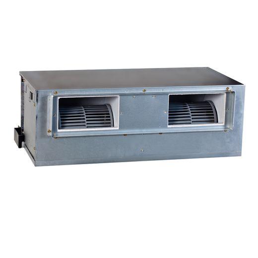 Ar Condicionado Duto Standard Carrier 24.000 BTU/h - Frio 220V  | STR AR