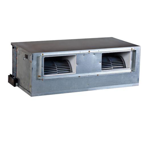 Ar Condicionado Duto Standard Carrier 24.000 BTU/h - Frio 220V    STR AR