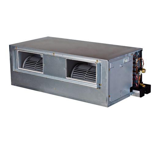 Ar Condicionado Duto Standard Carrier 18.000 BTU/h - Quente/Frio 220V    STR AR